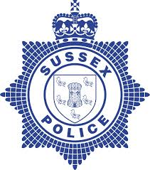 Sussex Police Logo 1200x1354
